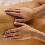 MassagePhoto copy